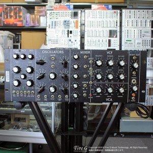 Studio Electronics | MIDIMINI【中古】