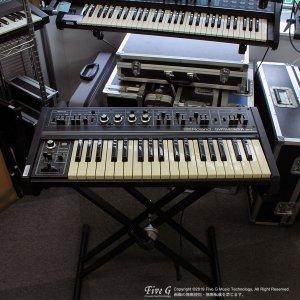 Roland | SH-2 W/ S.C【中古】