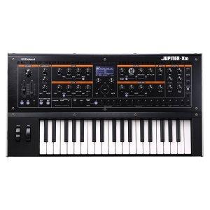 Roland | JUPITER-Xm
