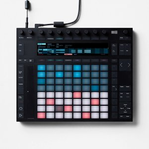 Ableton | Push 2