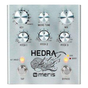 Meris | Hedra
