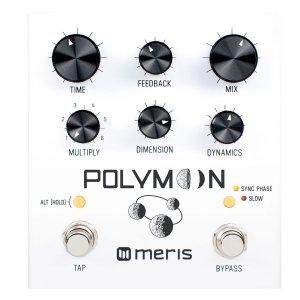 Meris | Polymoon
