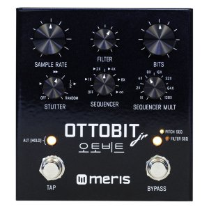 Meris | Ottobit Jr.
