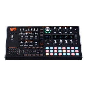 Ashun Sound Machines | Hydrasynth Desktop