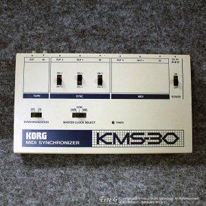 KORG | KMS-30【中古】
