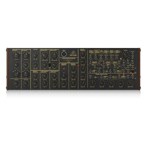Behringer | K-2<img class='new_mark_img2' src='//img.shop-pro.jp/img/new/icons5.gif' style='border:none;display:inline;margin:0px;padding:0px;width:auto;' />