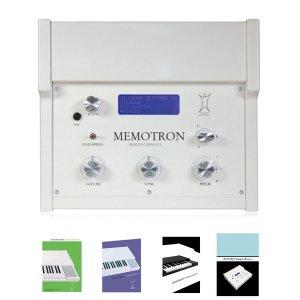 Manikin Electronic | Memotron M2D Vintage Collection Bundle