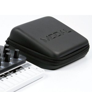 Modal Electronics | CRAFTsynth 2.0 Carry Case