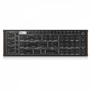 Behringer | PRO-1<img class='new_mark_img2' src='//img.shop-pro.jp/img/new/icons5.gif' style='border:none;display:inline;margin:0px;padding:0px;width:auto;' />