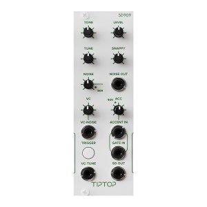 Tiptop Audio | SD-909 Snare Drum