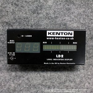 KENTON | LD-2【B級処分特価!】