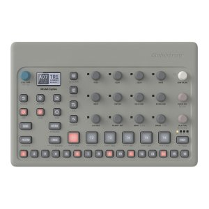 Elektron | Model:Cycles