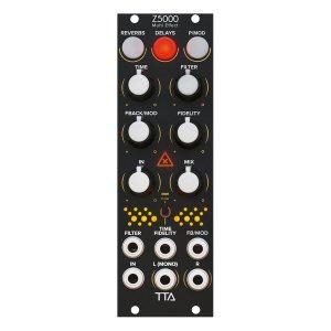 Tiptop Audio | Z5000(Black Panel)