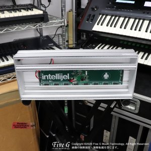 Intellijel | 4U Rackcase 84HP【中古】