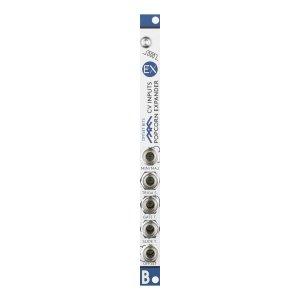 Bastl Instruments | POPCORN CV EXPANDER