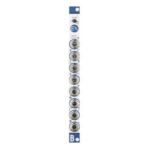 Bastl Instruments | POPCORN GATE EXPANDER