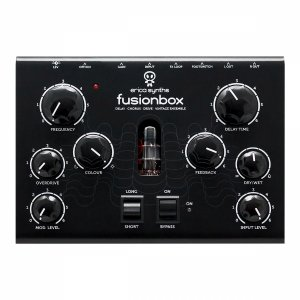 Erica Synths | Fusion Box