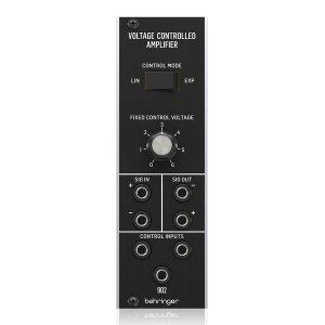Behringer | 902 VCA - system 55