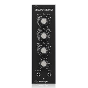 Behringer | 911 ENVELOPE GENERATOR<img class='new_mark_img2' src='//img.shop-pro.jp/img/new/icons5.gif' style='border:none;display:inline;margin:0px;padding:0px;width:auto;' />