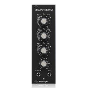 Behringer | 911 ENVELOPE GENERATOR - system 55