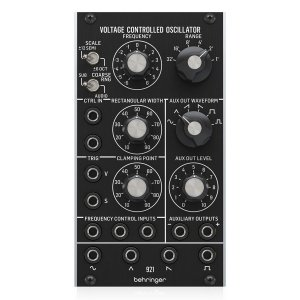 Behringer | 921 VCO<img class='new_mark_img2' src='//img.shop-pro.jp/img/new/icons5.gif' style='border:none;display:inline;margin:0px;padding:0px;width:auto;' />