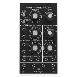 Behringer | 921 VCO - system 55