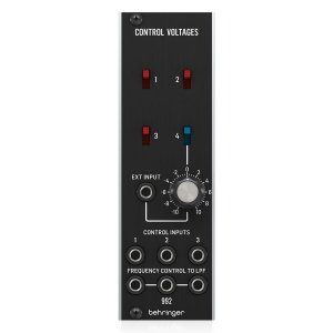 Behringer | 992 CONTROL VOLTAGES<img class='new_mark_img2' src='//img.shop-pro.jp/img/new/icons5.gif' style='border:none;display:inline;margin:0px;padding:0px;width:auto;' />