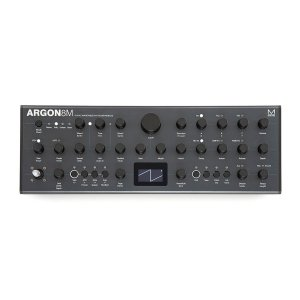 Modal Electronics | ARGON8M<img class='new_mark_img2' src='//img.shop-pro.jp/img/new/icons5.gif' style='border:none;display:inline;margin:0px;padding:0px;width:auto;' />