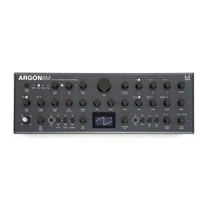 Modal Electronics | ARGON8M