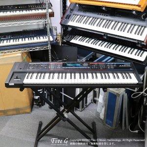 Roland | JUNO-Di【中古】