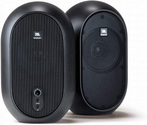 JBL | 104-Y3<img class='new_mark_img2' src='https://img.shop-pro.jp/img/new/icons41.gif' style='border:none;display:inline;margin:0px;padding:0px;width:auto;' />