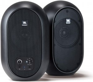 JBL | 104-BT/BTW-Y3<img class='new_mark_img2' src='https://img.shop-pro.jp/img/new/icons41.gif' style='border:none;display:inline;margin:0px;padding:0px;width:auto;' />
