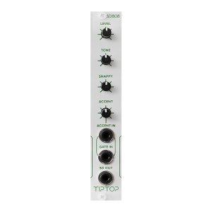 Tiptop Audio | SD-808 Snare
