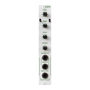 Tiptop Audio | RS-808 Rimshot