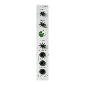 Tiptop Audio | CP-909 Clap