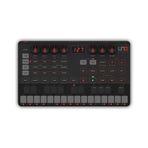 IK Multimedia | UNO Synth【数量限定!最終特価!】<img class='new_mark_img2' src='//img.shop-pro.jp/img/new/icons20.gif' style='border:none;display:inline;margin:0px;padding:0px;width:auto;' />