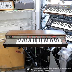 ARP | SOLINA STRINGS ENSEMBLE【中古】