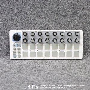 Arturia | Beatstep【中古】
