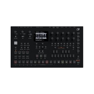 Elektron | Analog Four MKII【予約】<img class='new_mark_img2' src='//img.shop-pro.jp/img/new/icons5.gif' style='border:none;display:inline;margin:0px;padding:0px;width:auto;' />