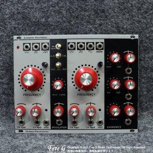 Verbos Electronics   Complex Oscillator【中古】