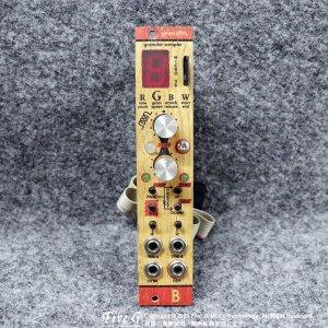 Bastl Instruments   Grand Pa【中古】