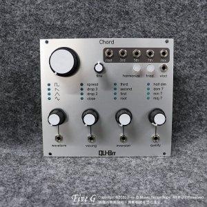 Qu-Bit Electronics   Chord V1【中古】