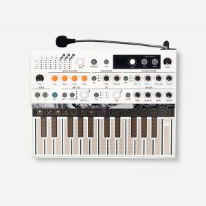 Arturia | MicroFreak VOCODER EDITION
