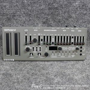 Roland | Boutique SH-01A【中古】
