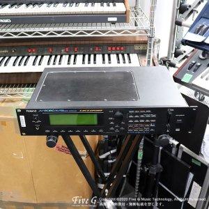 Roland | JV-2080 現状【中古】