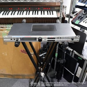 Roland | XV-5050【中古】