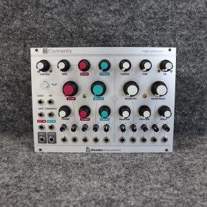 Mutable Instruments | Elements【中古】