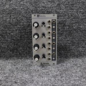 Mutable Instruments   Veils【中古】