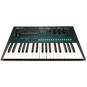 KORG | opsix<img class='new_mark_img2' src='https://img.shop-pro.jp/img/new/icons5.gif' style='border:none;display:inline;margin:0px;padding:0px;width:auto;' />