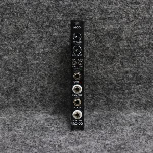 Erica Synths | Pico Mod【中古】